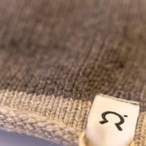 Beanie Detail
