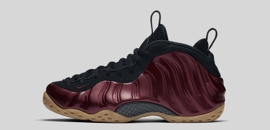 nike-air-foamposite-one-night-maroon-lateral