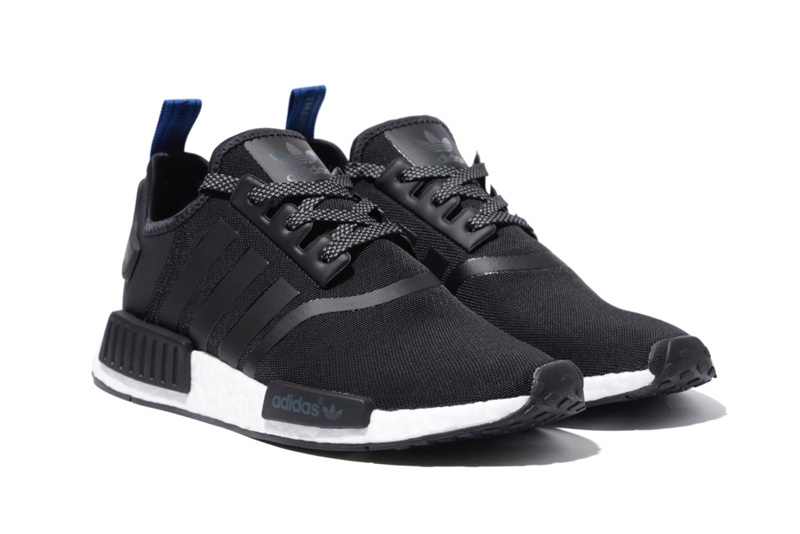 adidas-originals-beams-40th-anniversary-nmd-r1-3