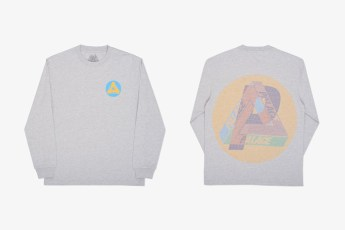 palace-ultimo-collection-every-piece-15