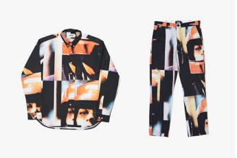 palace-ultimo-collection-every-piece-4