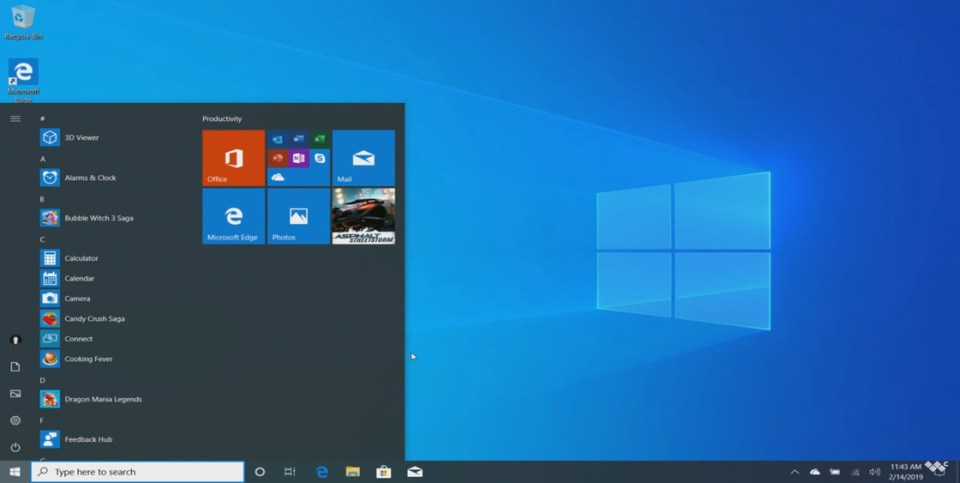 how to get windows 10 pro for free