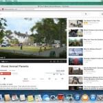 Flash Player free Download plugin