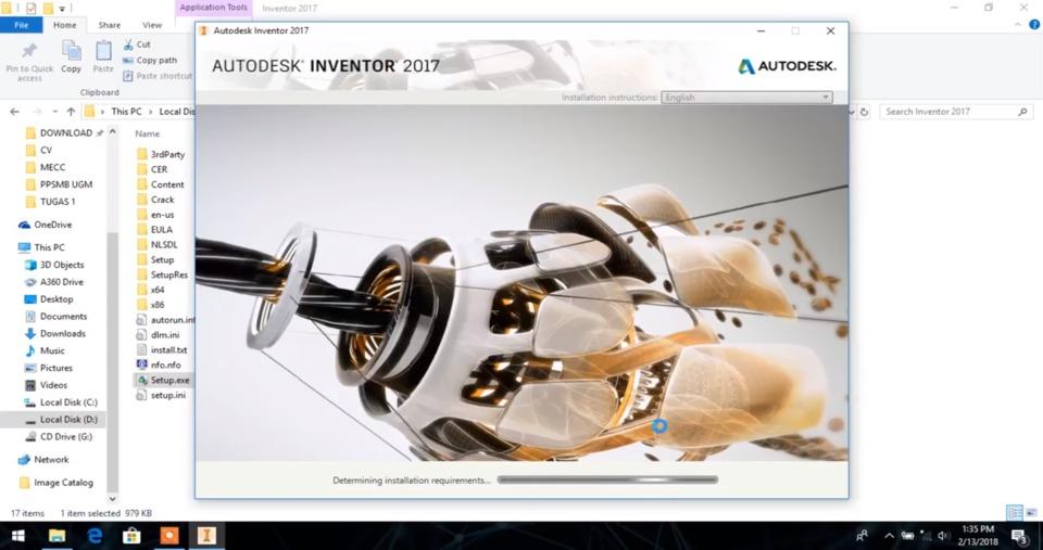 Inventor Subscription | Buy Inventor Software | Autodesk