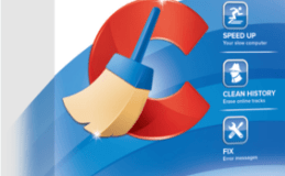 CCleaner pro free download