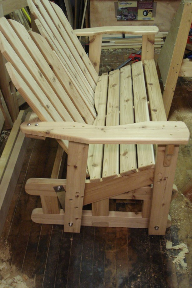 Gliding Bench Plans Plans Diy How To Make Unusual64ijy