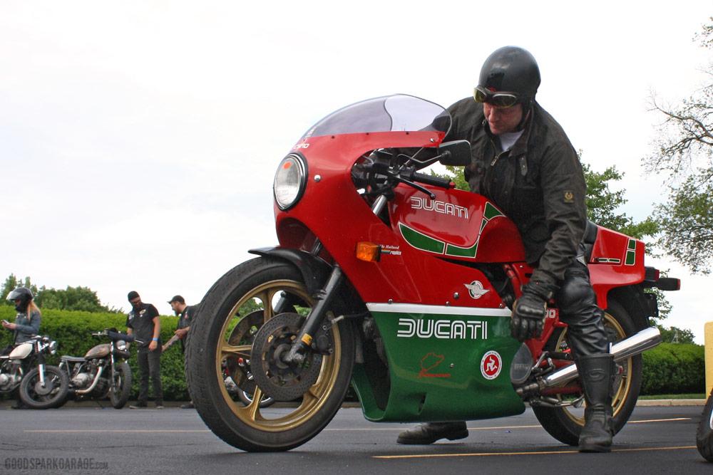 Ducati_Rider_gsg