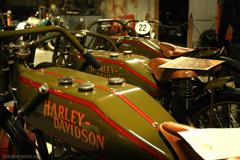 line_of_harleys