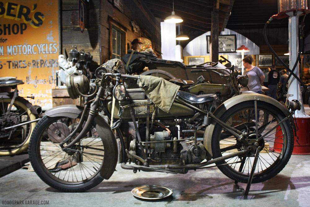 vintage_military_motorcycle