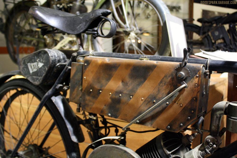 yale_motorcycle