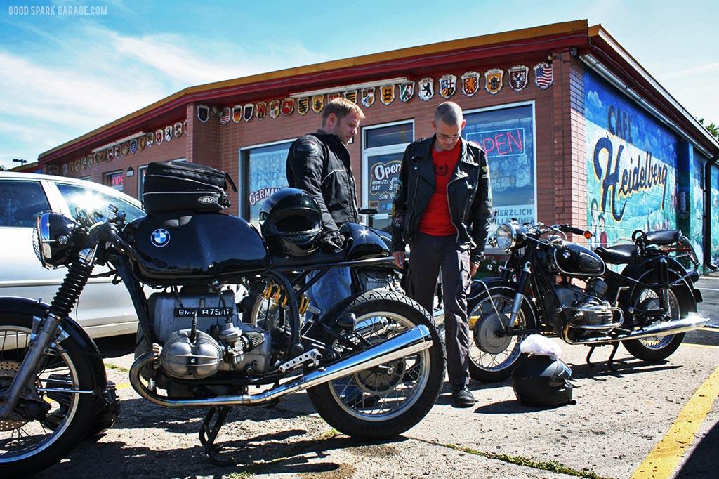 HeidelbergHaus_motorcycles