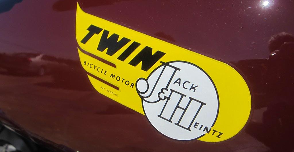 jack_and_heintz_logo