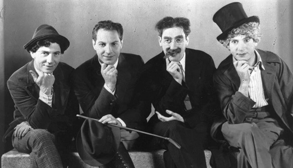marx_brothers_2