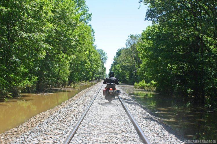 Flooded_Railroad_Riding