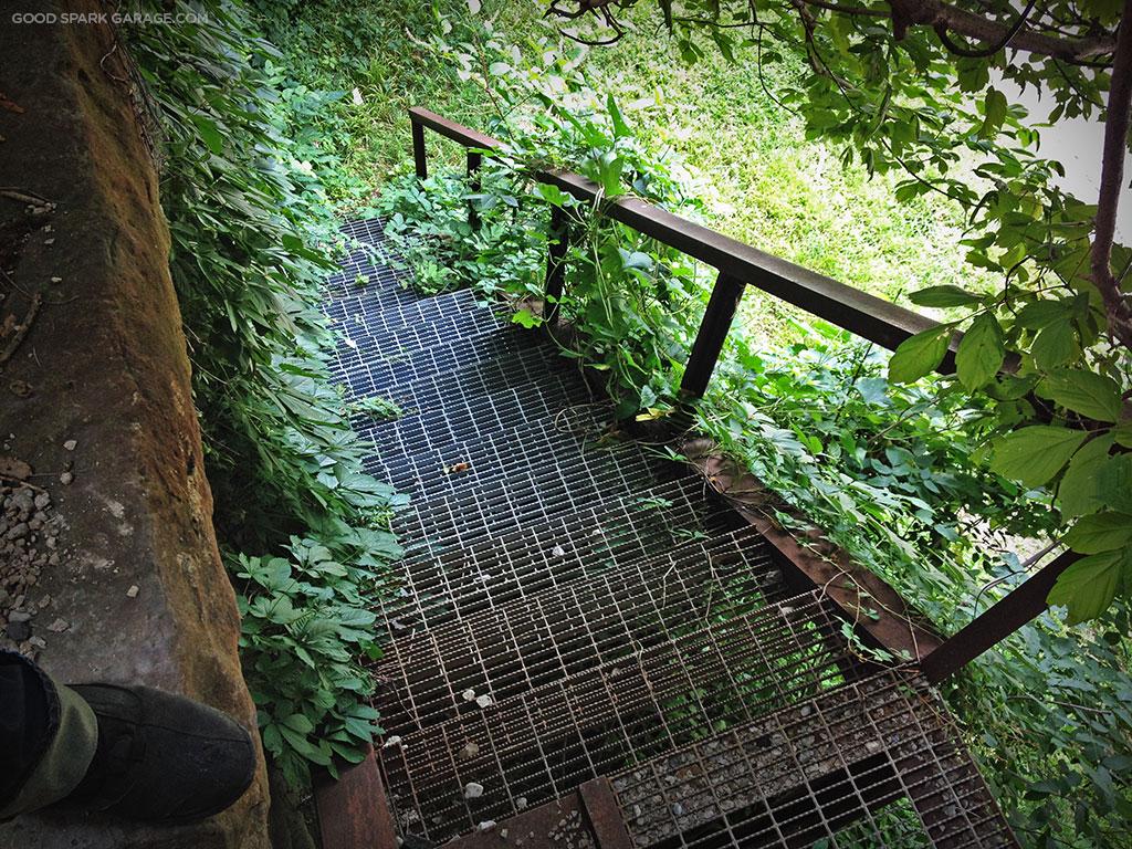 CSX-haunted-bridge-stairway