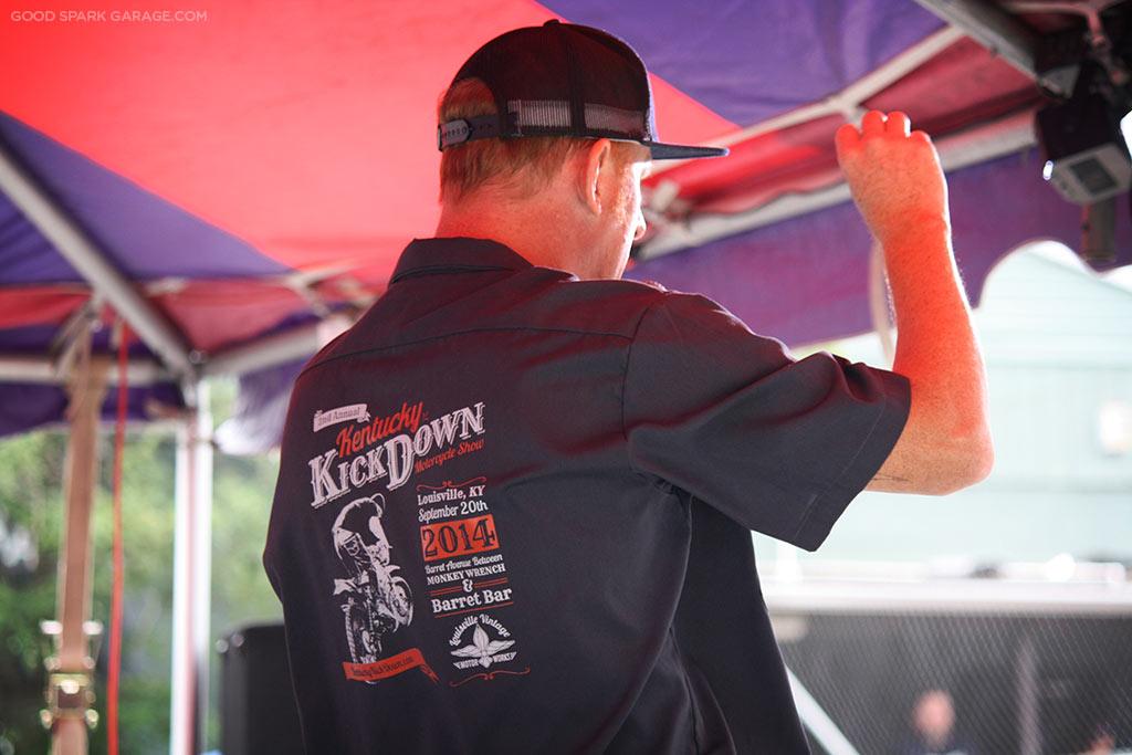 KKD15-ScottShuffitt-KentuckyKickDown