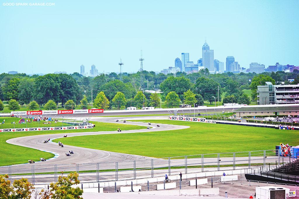 MotoGP-2015-Indianapolis-IndyGP-IMS