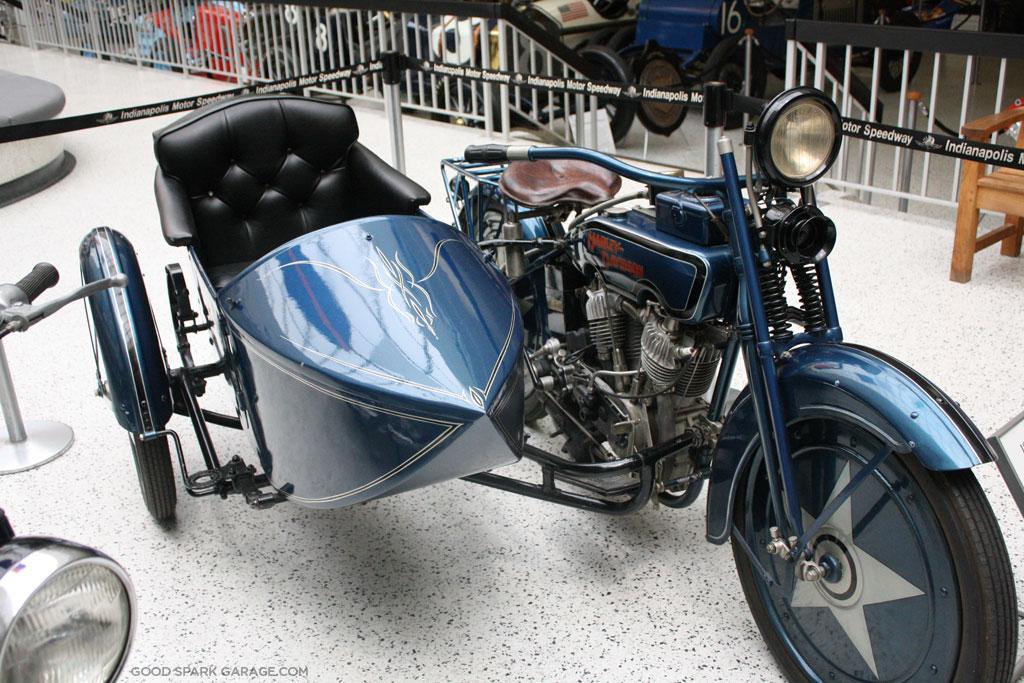 MotoGP_Indianapolis_IndyGP_MuseumMotorcycle
