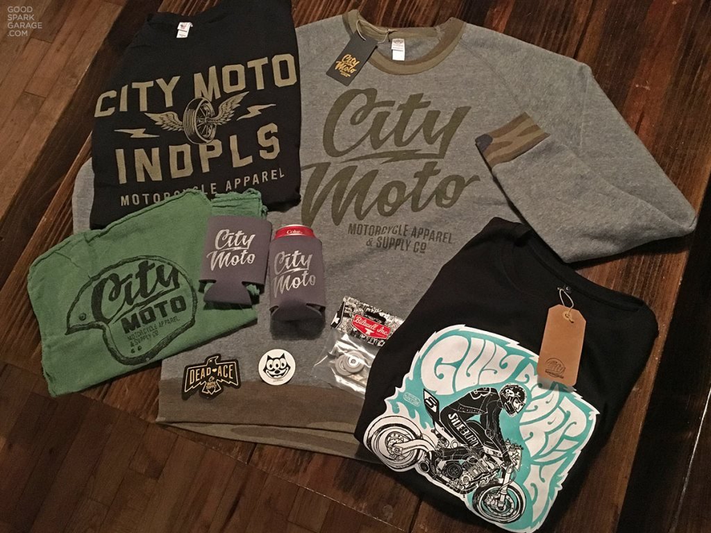 city-moto-apparel