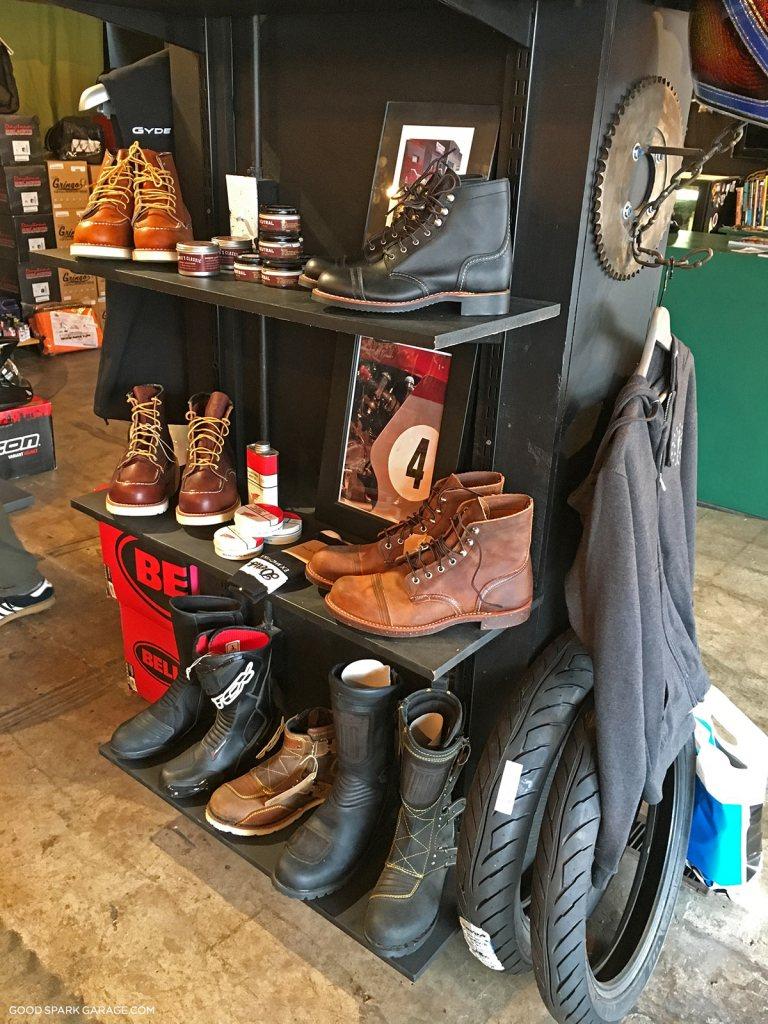 city-moto-boots