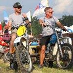 penton-motorcycles-amavmd