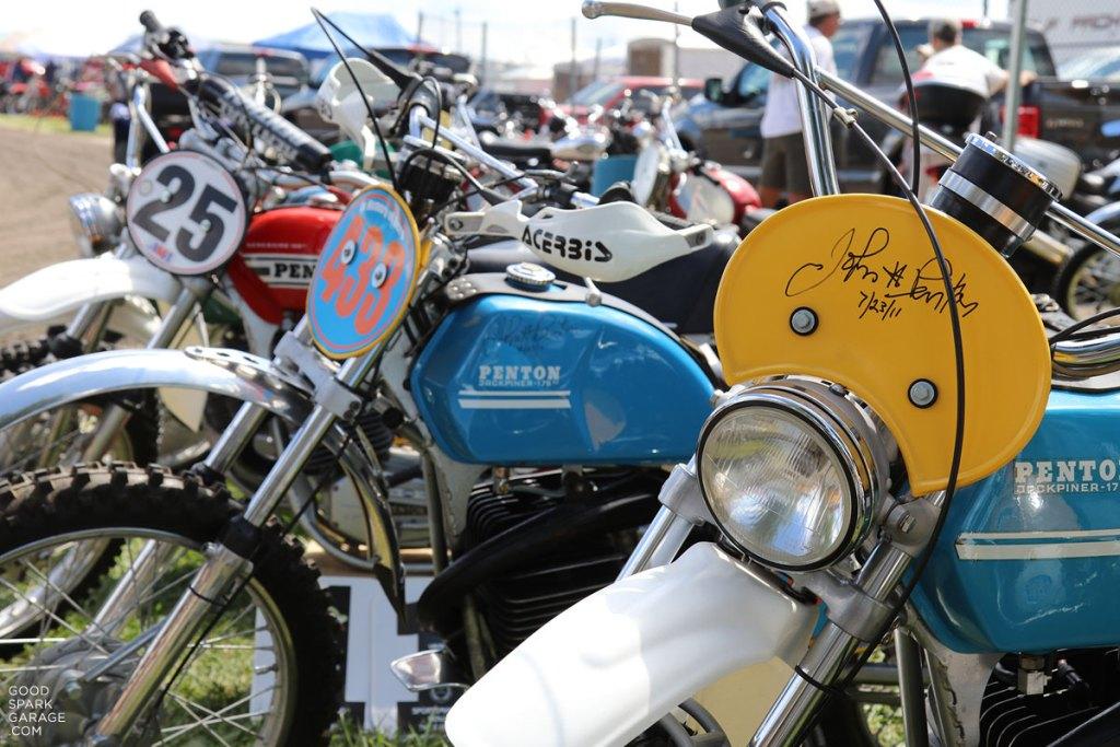 penton-motorcycles-dirtbikes-amavmd