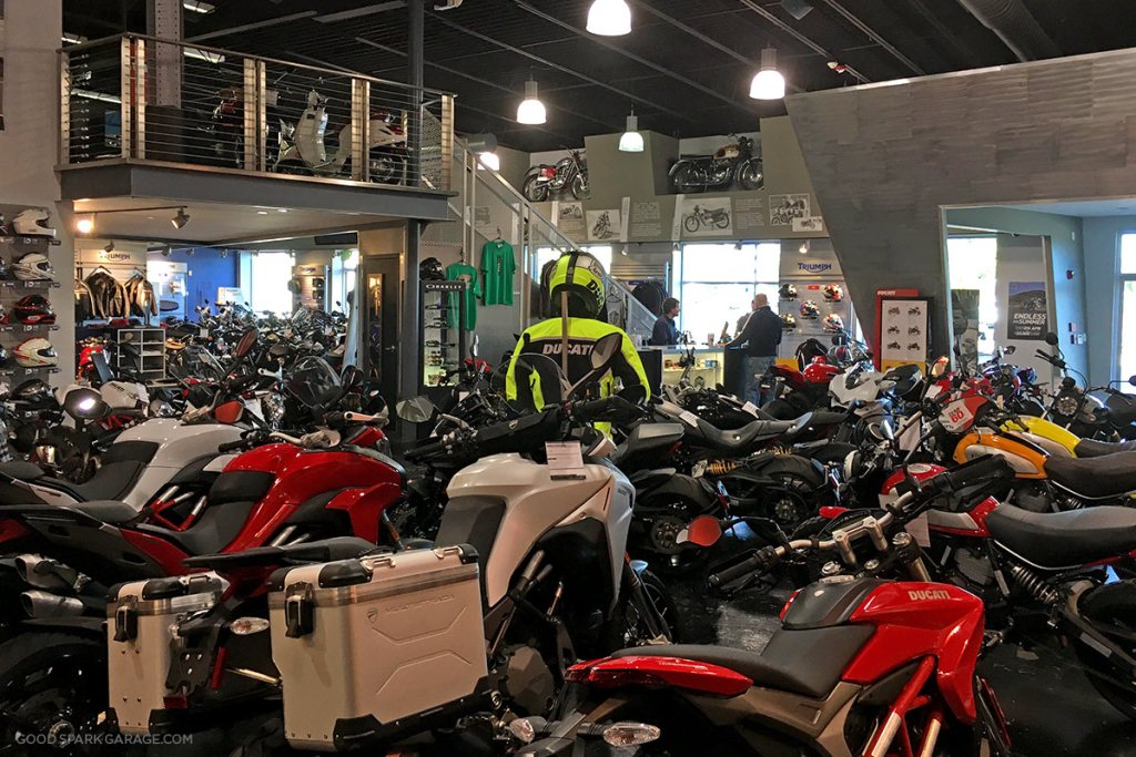 moto-europa-stlouis-dealership