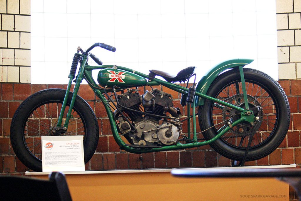 moto-museum-stlouis-excelsior-motorcycle
