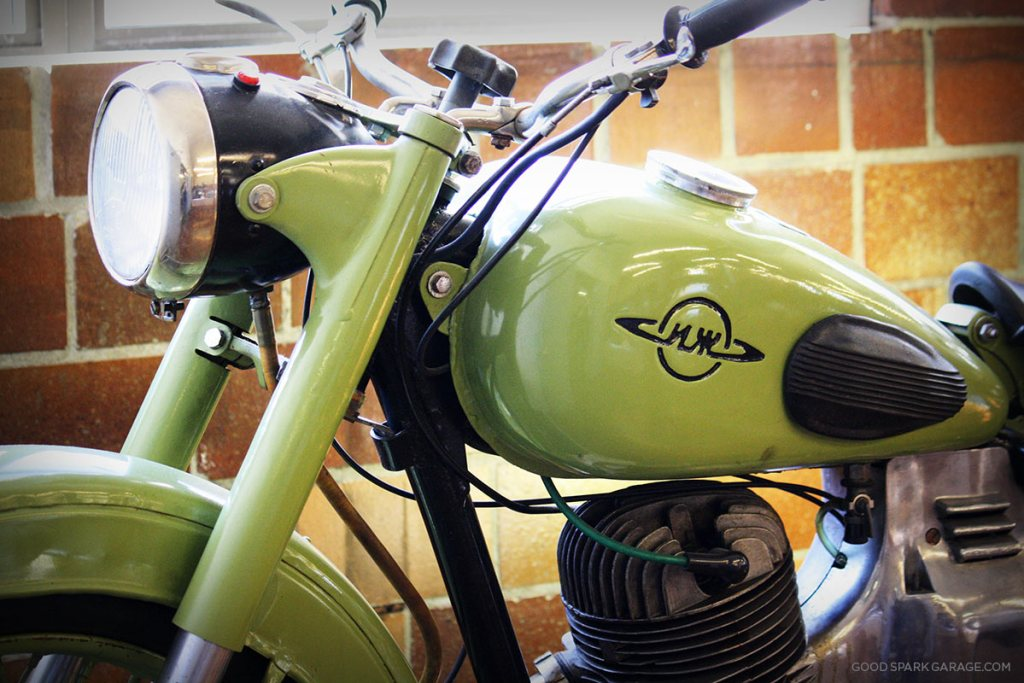 moto-museum-stlouis-vintage-motorcycles