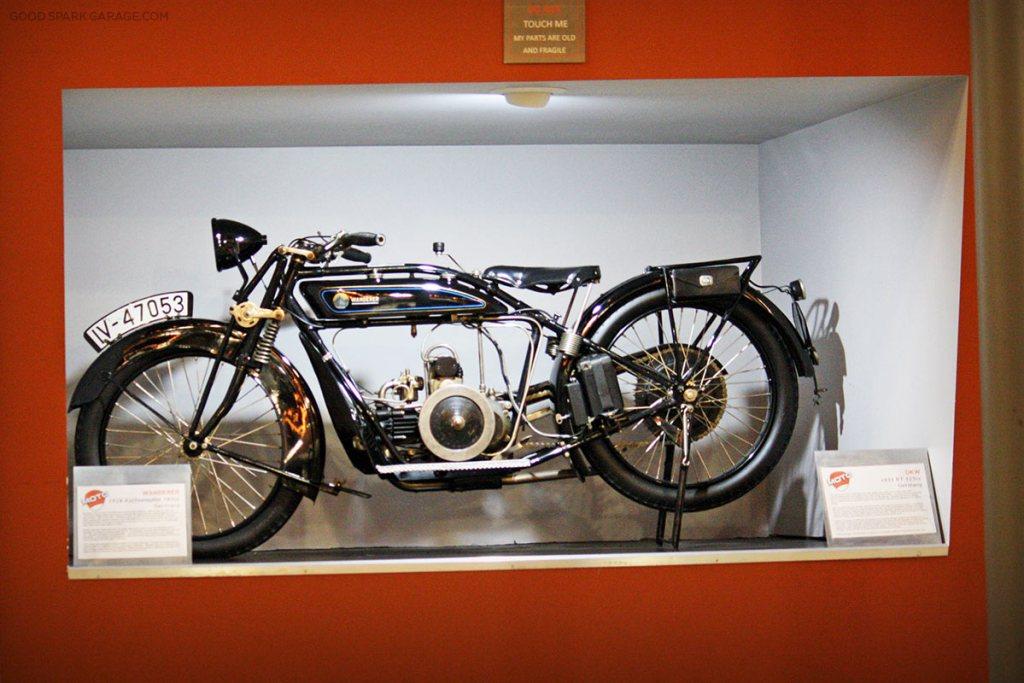 moto-museum-stlouis-wanderer-motorcycle