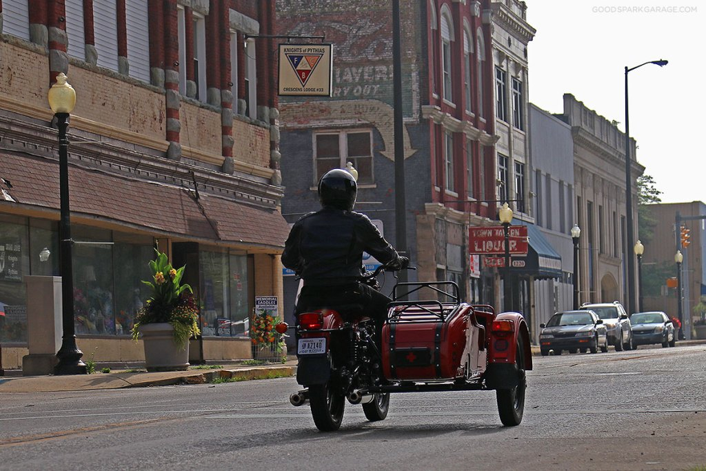Good-Spark-Garage-Ural-Sidecar-Ride-touring