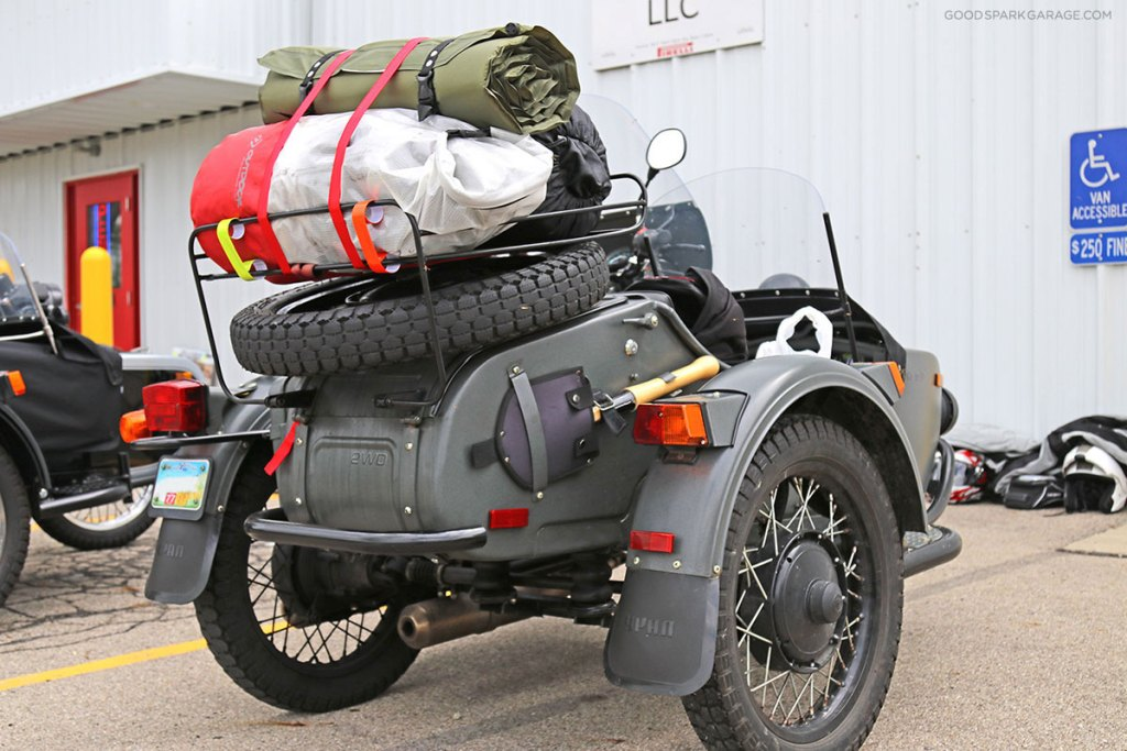 Ural-Gear-Up-Sidecar-at-Heindl-Engineering
