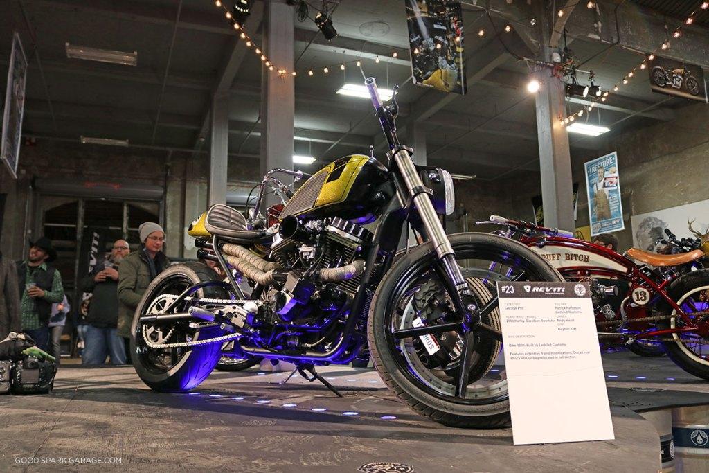 garage-brewed-moto-show-harley-davidson-sportser