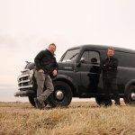 Dodge Wilkinson Bros