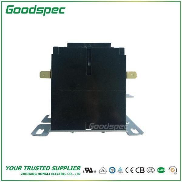 HLC-3XU02CY(3P/30A/208-240VAC)DEFINITE PURPOSE CONTACTOR