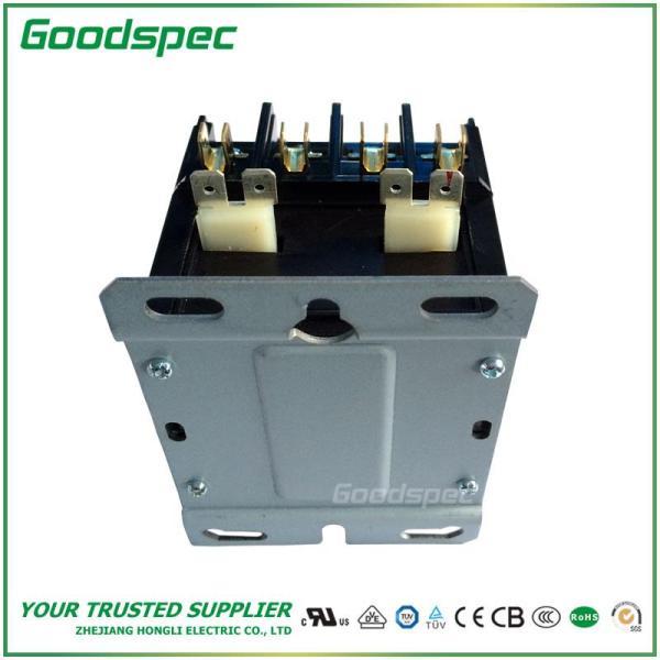 HLC-4XW01CY(4P/25A/380-400V)DEFINITE PURPOSE CONTACTOR