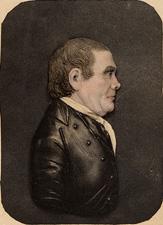 Sen. John Lambert, 1803