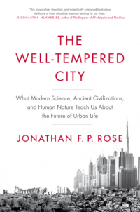 the-well-tempered-city-cover