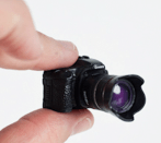 image: tiny cam