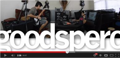 image:Goodspero-Crowdfund-Indiegogo-Update-Video-Photo