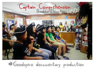 Image:Goodspero-Documentary-Film-Production-Brookline-Elementary-HISD