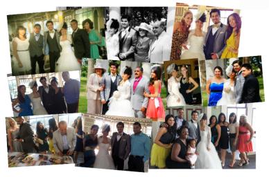 Image: Wedding-Anniversary-Goodspero-Pre-launch