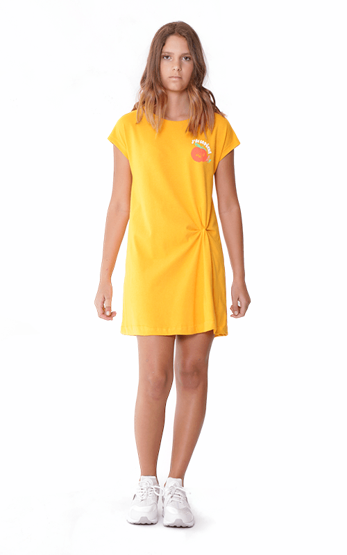 d013_yellow_front