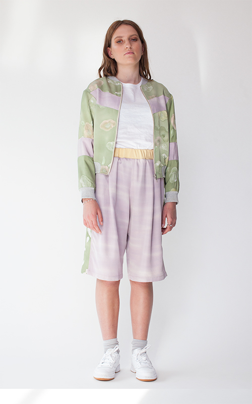 PANSY_BOMBER_FRONT