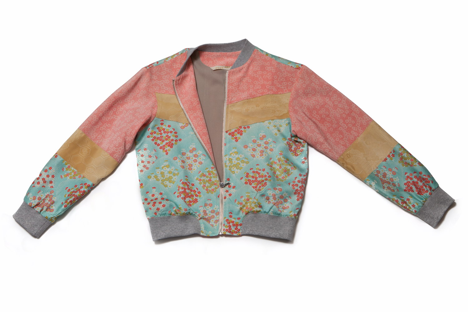 MIX_FLORAL_SML_front