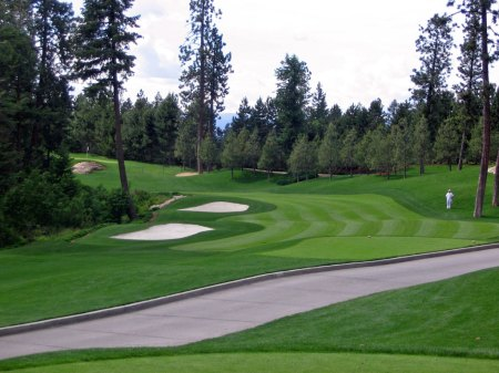 Coeur-d'Alene-Resort-4th