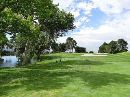 UNM-Championship-15th-approach