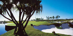 pacific-harbour-golf