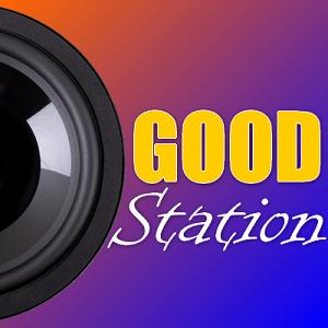 Good station 2