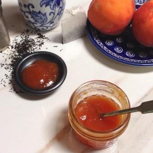 peach oolong jam 1200